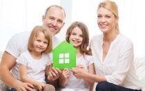 Как приватизировать квартиру с несовершеннолетними детьми