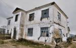 Программа переселения из ветхого и аварийного жилья