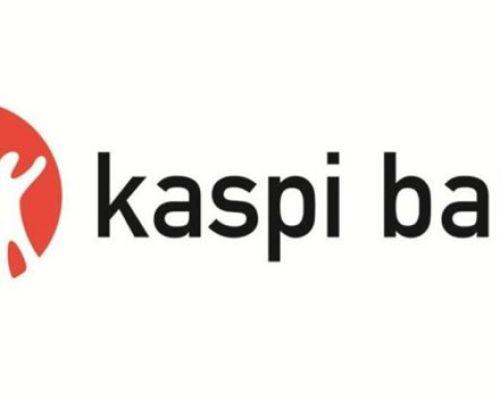 Каспий банк: оплата коммунальных услуг через интернет