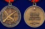 Льготы ветеранам боевых действий по оплате услуг ЖКХ