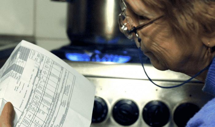 Могут ли отключить газ за неуплату в отопительный сезон