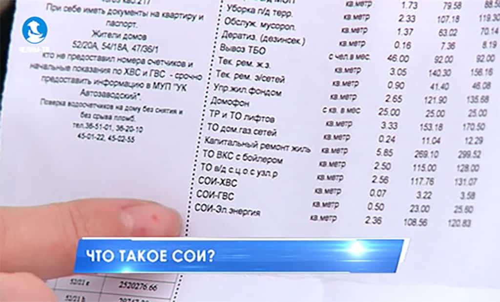 Транспортный налог в соответствии с нк