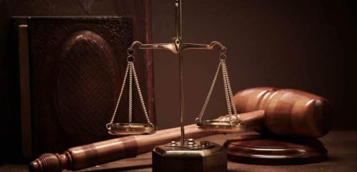 Отказ от приватизации и право пожизненного проживания